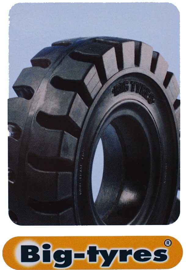 ชนิดยาง Big Tyres Crop