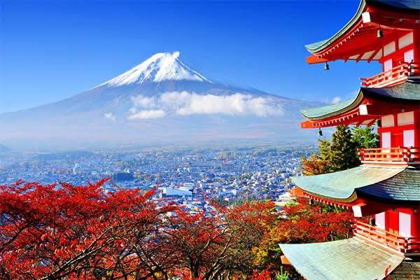 ประเทศญี่ปุ่น1
