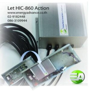 Let Hic860 Action Solution 3 Resize